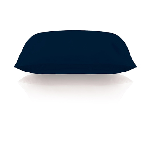 Slip Navy Pillowcase.jpg