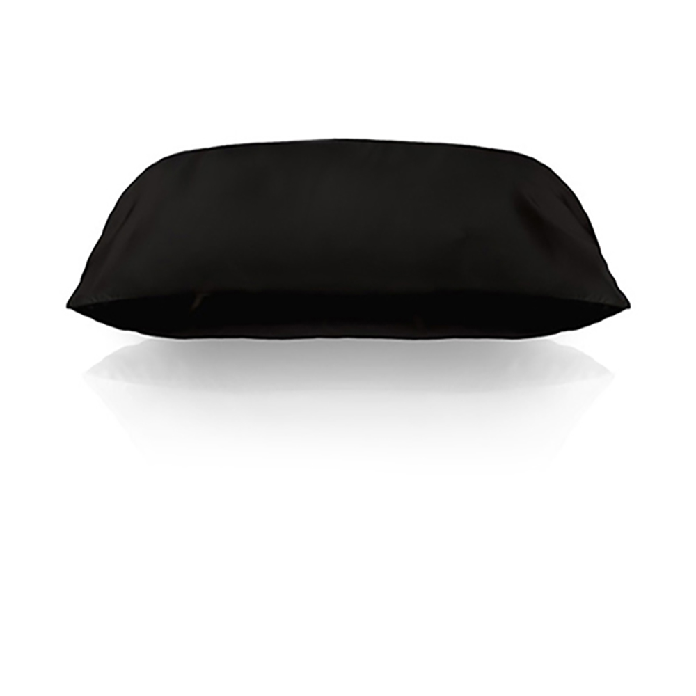 Slip Black Pillowcase.jpg