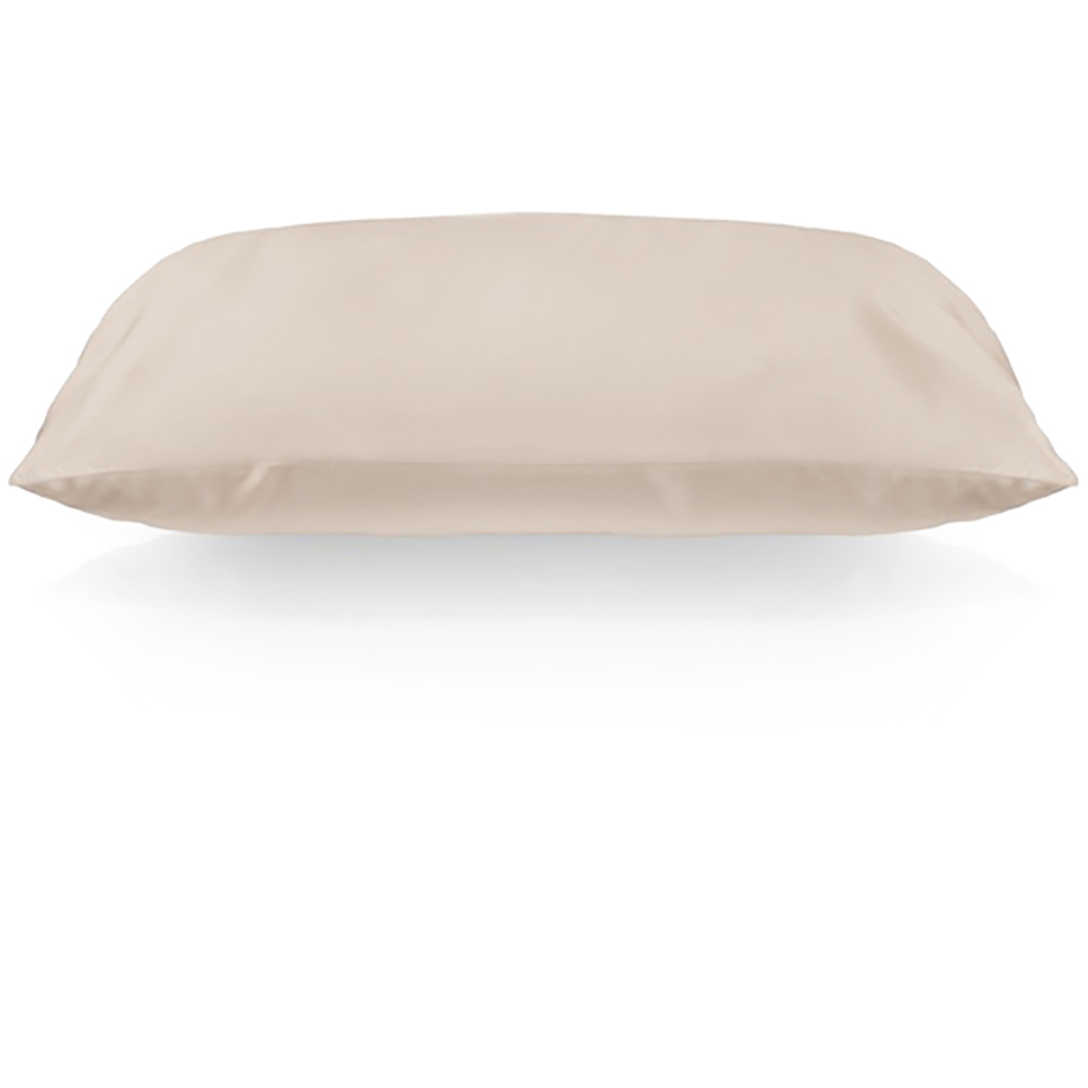 Slip Caramel Pillowcase 2.jpg