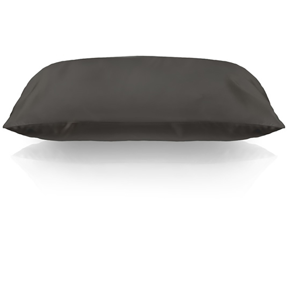 Slip Charcoal Pillowcase.jpg