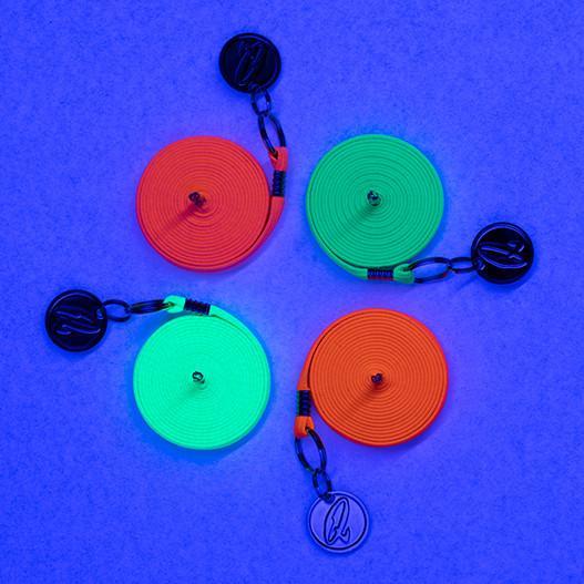Neon-shoelace_530x530@2x.jpg