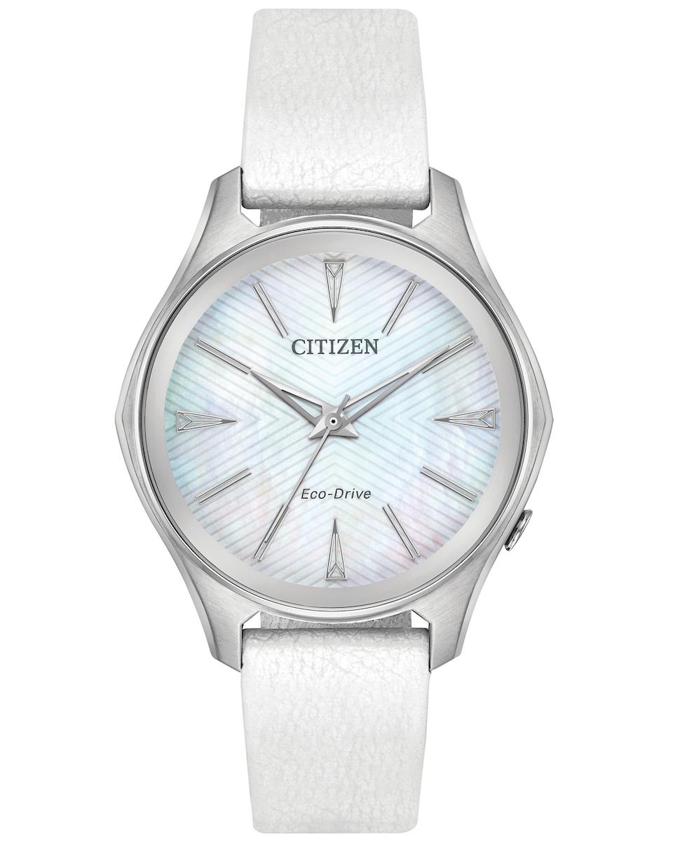 Citizen BJK Commemorative Timepiece.png