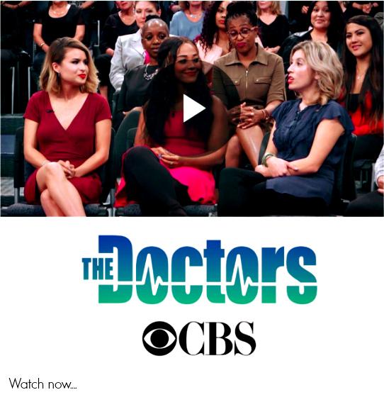 The-Doctors-CBS-Candy-Washington.jpg