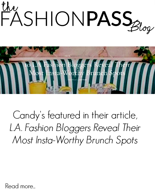 Fashion-Pass-Candy-Washington.jpg