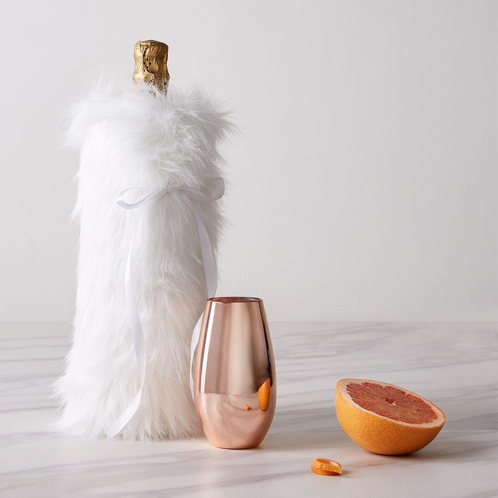 champagne_7.jpg