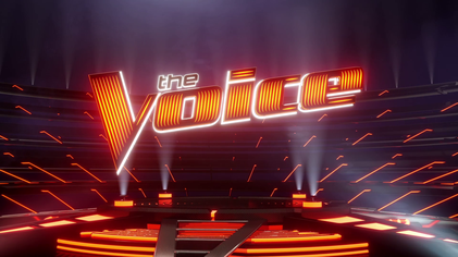 TheVoice_1.png