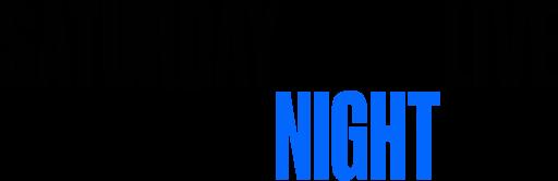 SNL_1.png