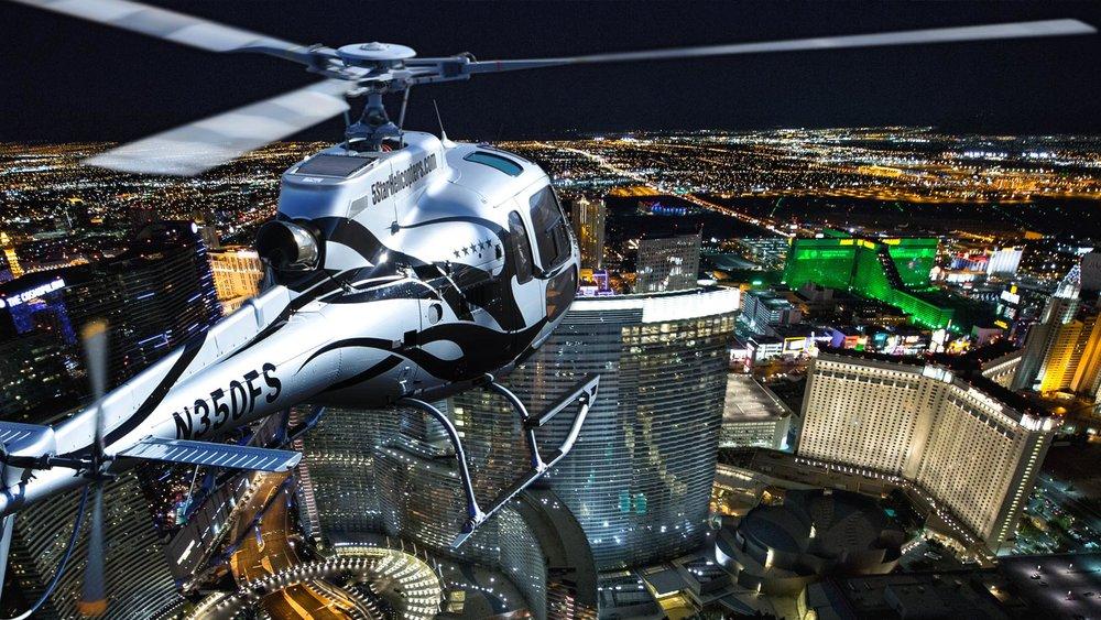 Vegas-helicopter-tour.jpg