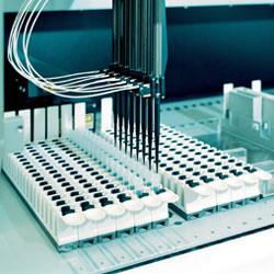 Peptide Library Robot.jpg