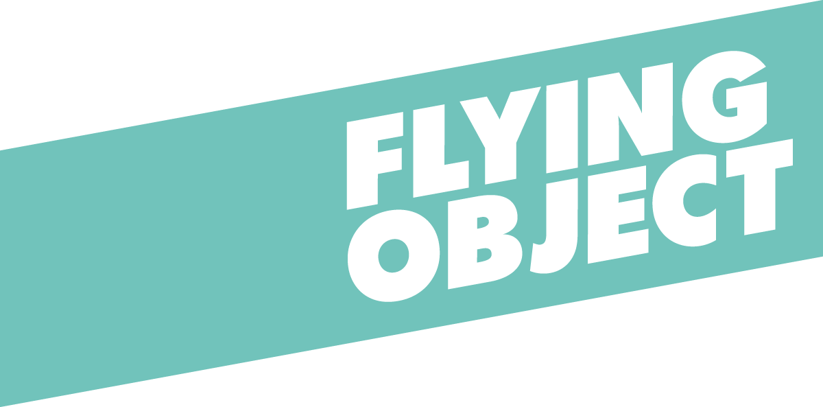 Flying Object