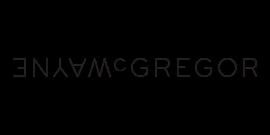 Studio Wayne McGregor