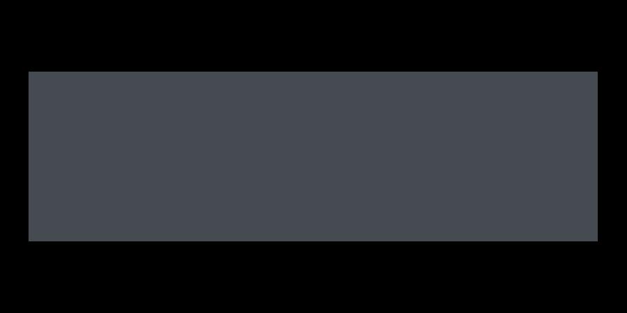 qubit_web.png