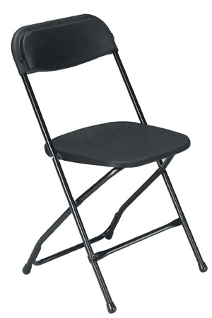 Plastic folding chairs plastic folding tables