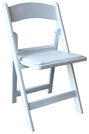 Folding Chairs Plastic plastic folding chairs-plastic folding tables