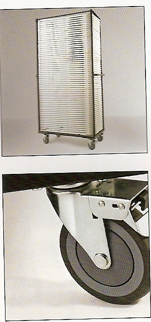 Samsonite 10001.jpg