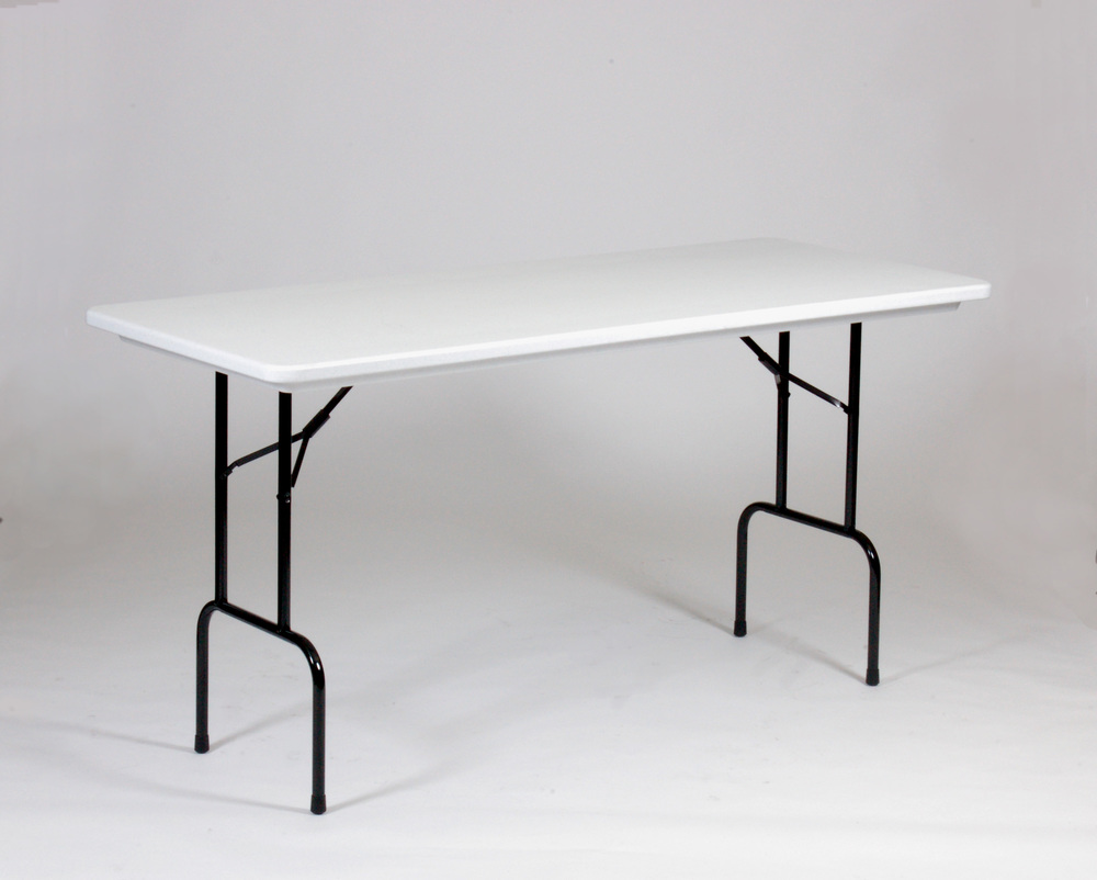 Counter-Height Tables