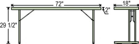 B1872 Specs.jpg
