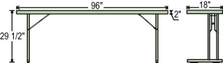 B1896 Specs.jpg