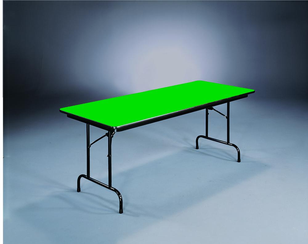 Hi-Intenisty Green