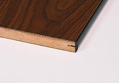 Plywood Cross Section.JPG