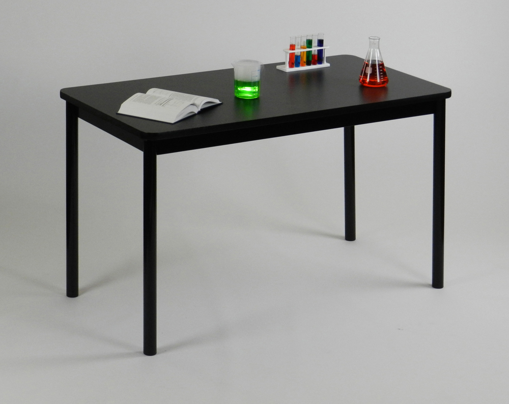 USA Lab Tables