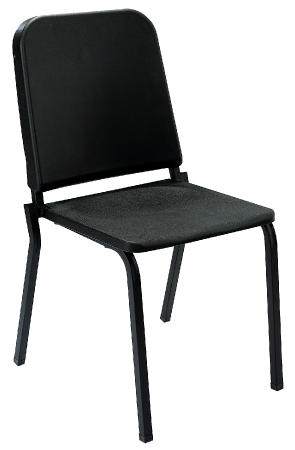 Music Room Chairs / Stands