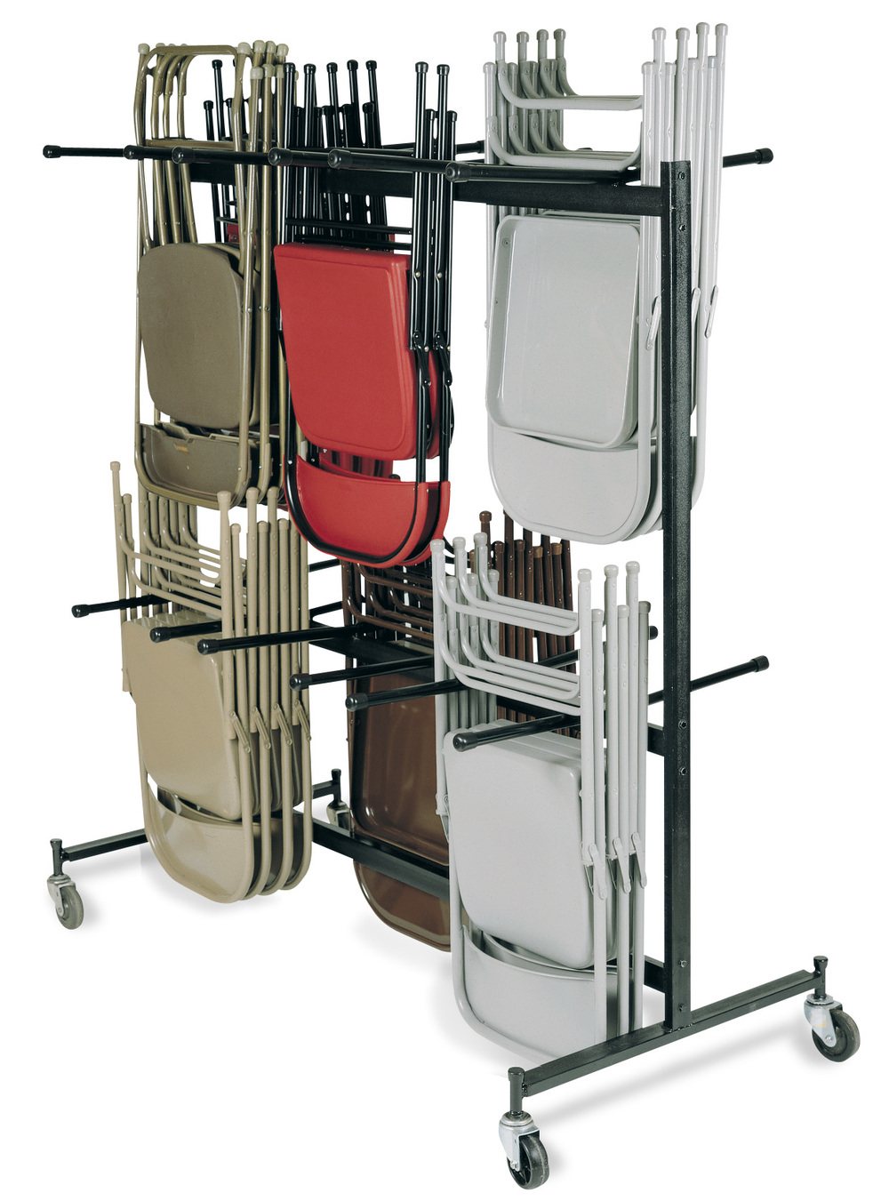 Storage Carts / Dollies