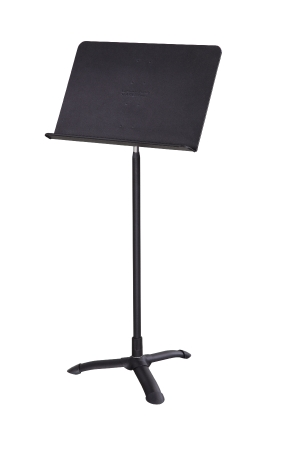 82MS Music Stand