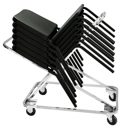 DY82 Melody Chair Dolly