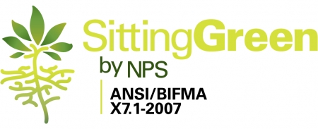 thumbs_sittinggreencolor.jpg