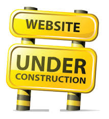 Please Visit Soon Again as we are currently Under Construction and adding new product daily