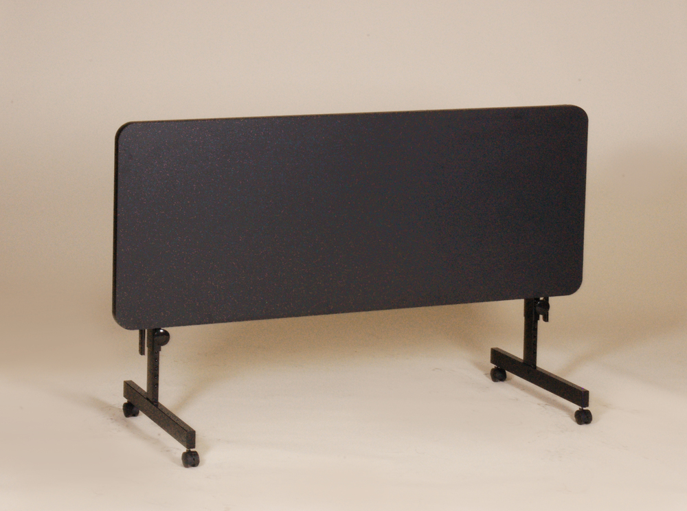USA Flip Top Tables