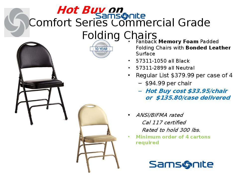 Hot Buy Sell Sheet Dealer 57311 NEW JPEG.jpg