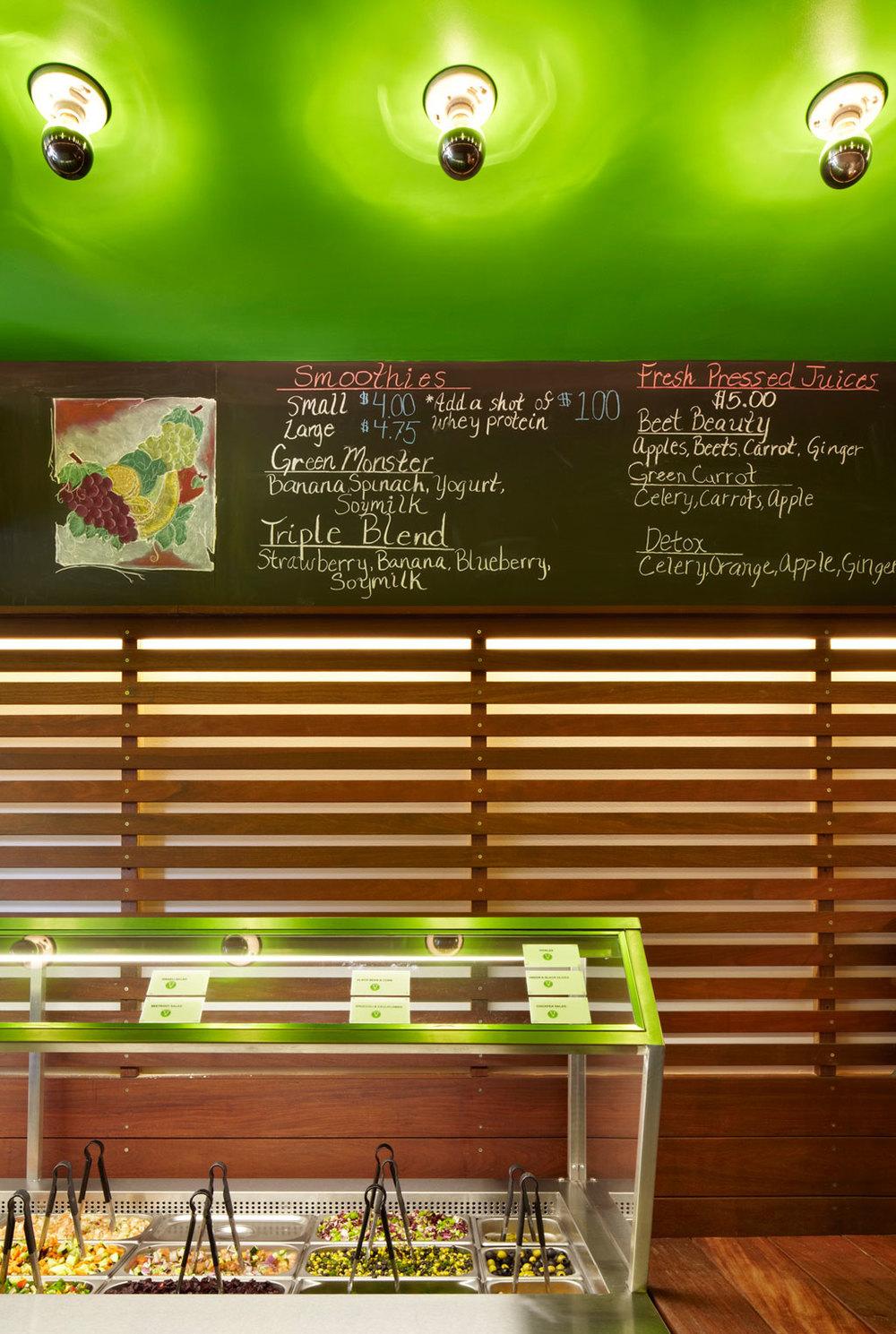 veggietopia-detail.jpg