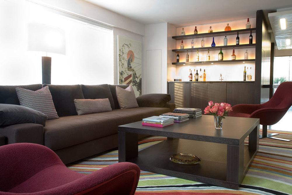 downtownduplex_livingroom.jpg