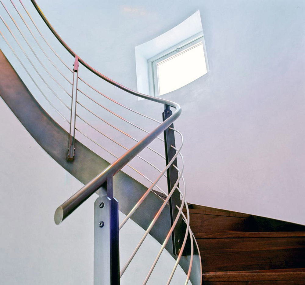 downtownduplex_staircase.jpg