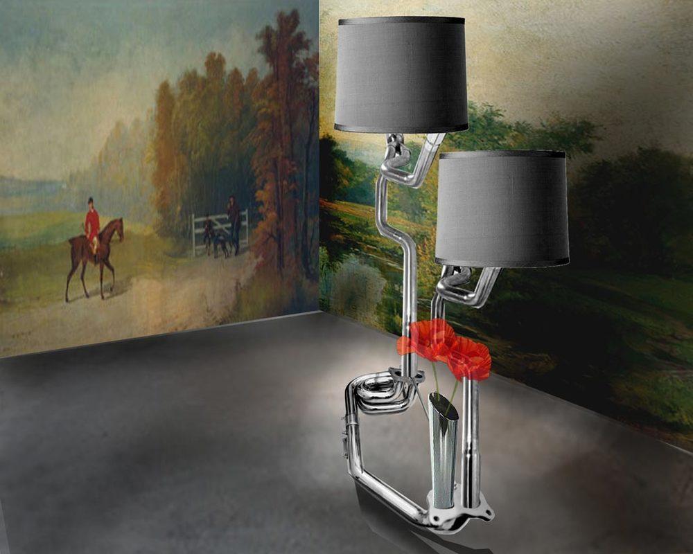 rothschildfloorlamp13.jpg