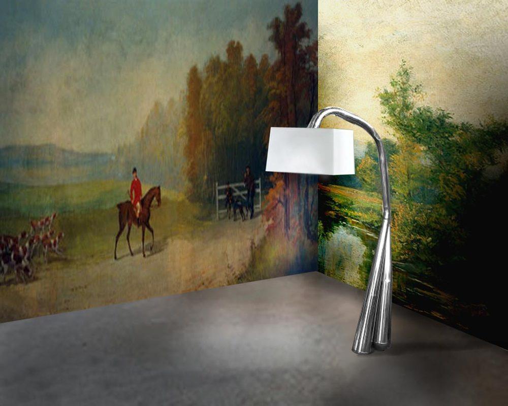 rothschildfloorlamp1.jpg