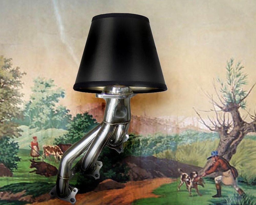 rothschildlamp7.jpg