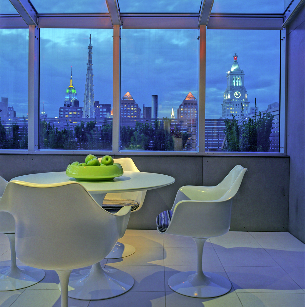 03 NYC-duplex conservatory dusk.png