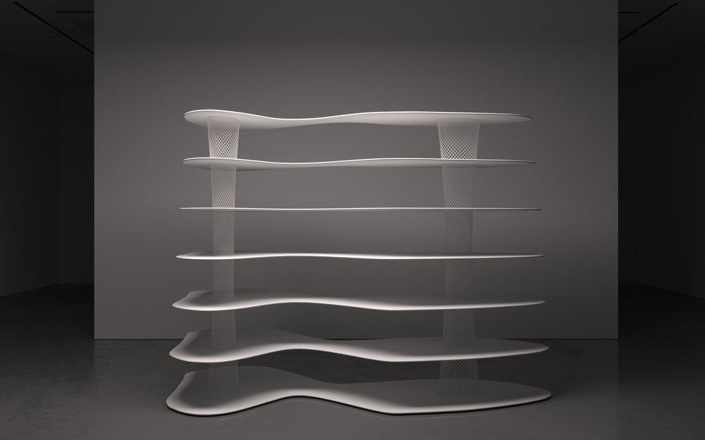 Shelf -3_1.jpg