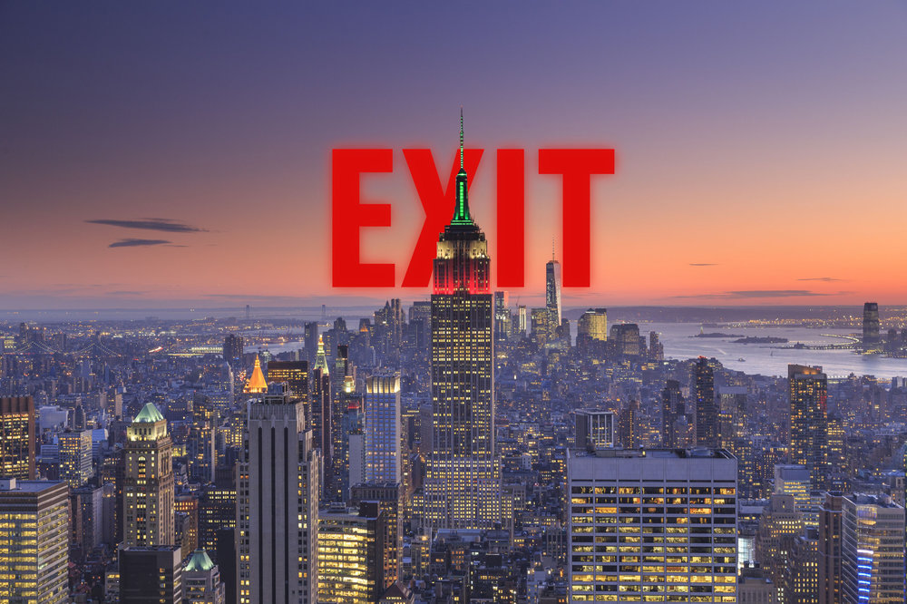 Exit New York_Axis Mundi.jpg