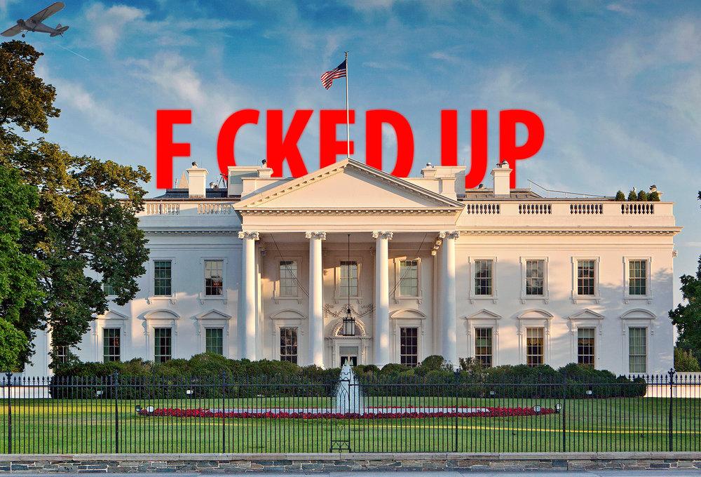 The White House 2018_2.jpg
