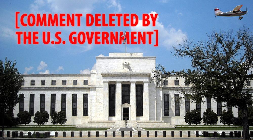 The Federal Reserve_Axis Mundi.jpg