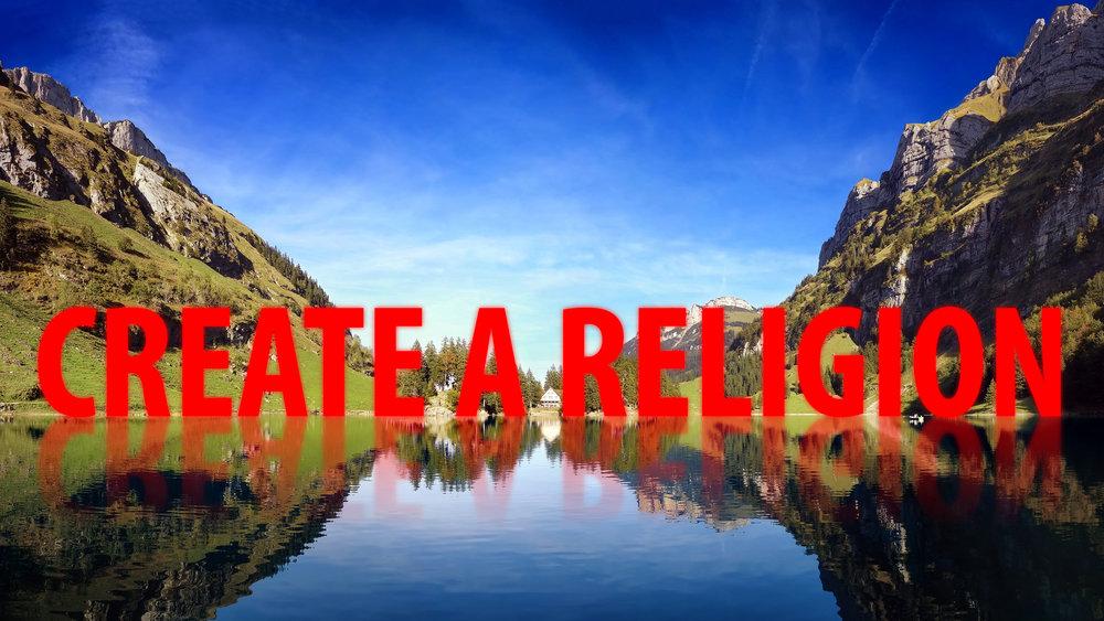Create a Religion_Axis Mundi.jpg