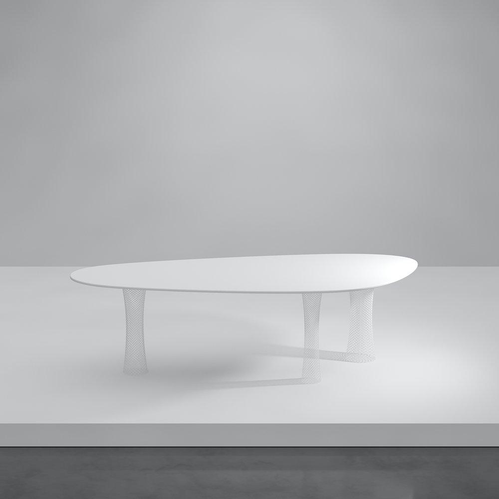 Table 03.jpg