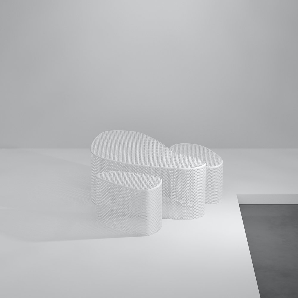 COFFEE TABLES 02.jpg