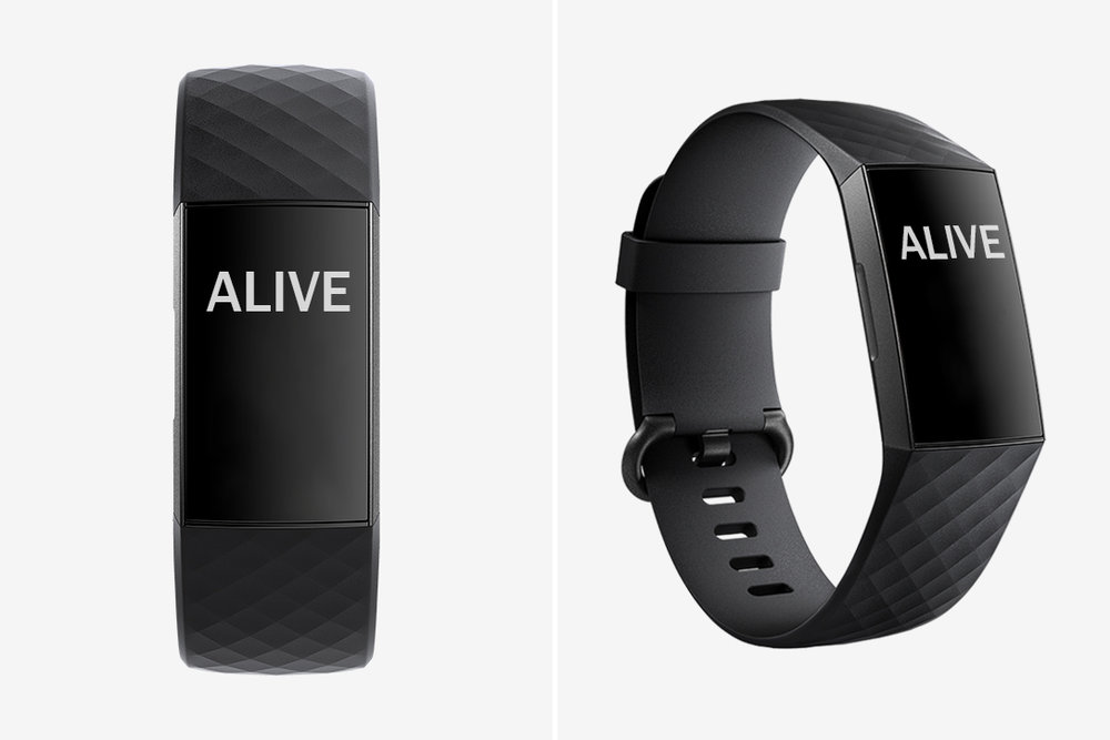Fitbit 3 - Active_72.jpg