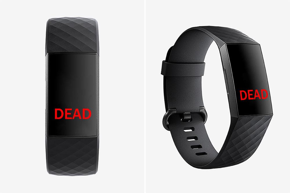 Fitbit 3 - Dead_72.jpg