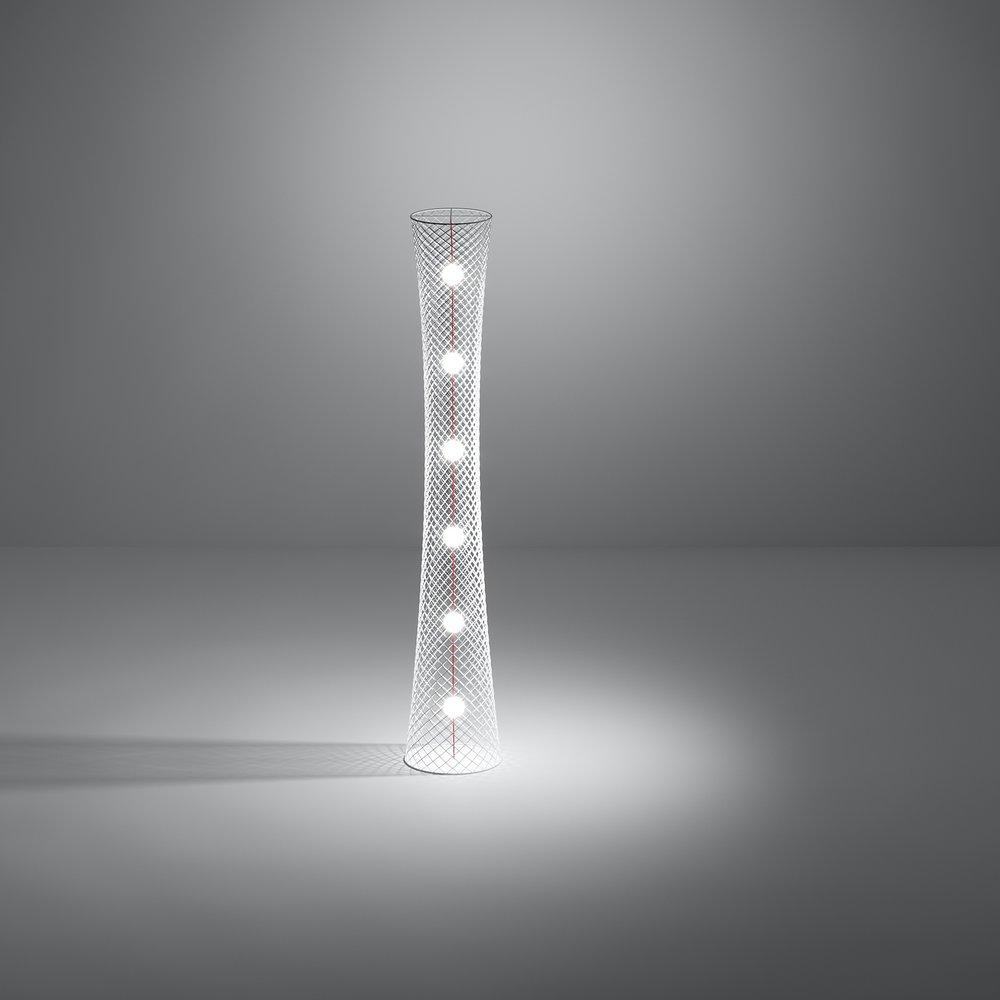 STANDING LAMP_1 (1).jpg